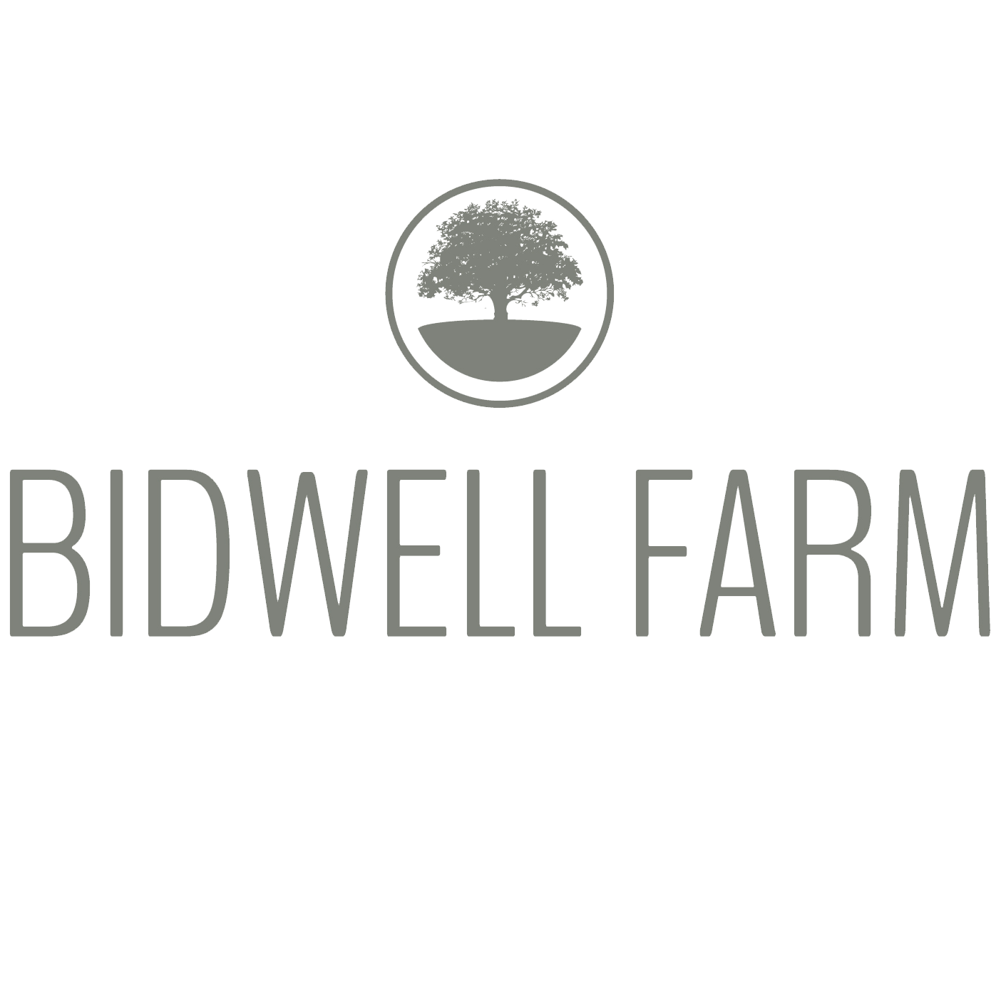 (c) Bidwellfarm.co.uk
