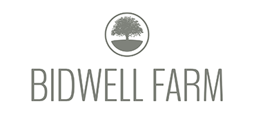 Bidwell Farm Cottages
