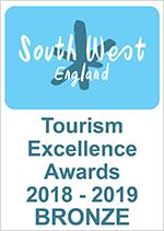 South West England Tourism Awards